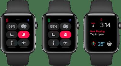 Apple-Watch-Wi-Fi-Sorunu