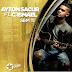 BAIXAR MP3 || Ayton Sacur Feat Claudio Ismael - Sem Ti || 2018