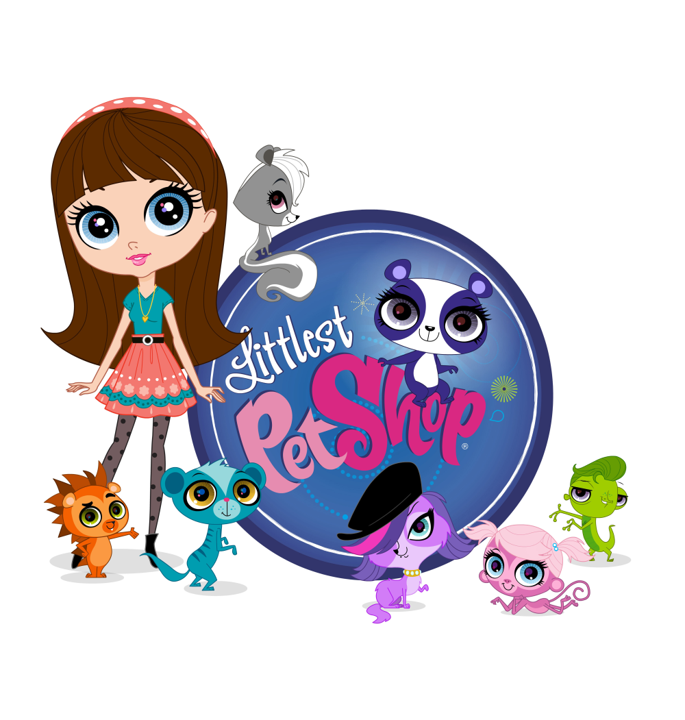Cartoon Characters Named Zoe : Equestria daily mlp stuff updates on the littlest pet