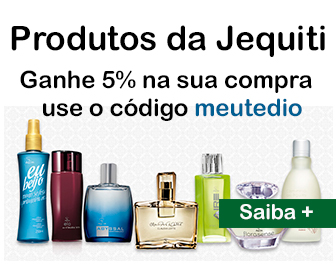 www.jequitiperfumes.com.br