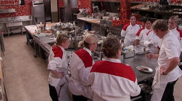 Hell S Kitchen Season  Sockshare