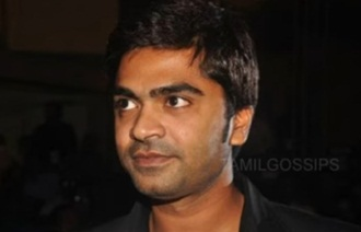 Simbu again wants to act with Jyothika  !