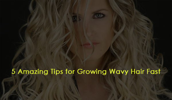 5 Amazing Tips for Growing Wavy Hair Fast, Myanmar Hair, Myanmar wavy hair, Myanmar curly hair, curly hair, wavy hair, myanmar hair suppliers, hair extensions