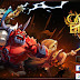 [Android Game] God of Era Việt Hóa - Game nhập vai đi cảnh