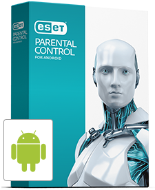 ESET Parental Control for Android Full Key