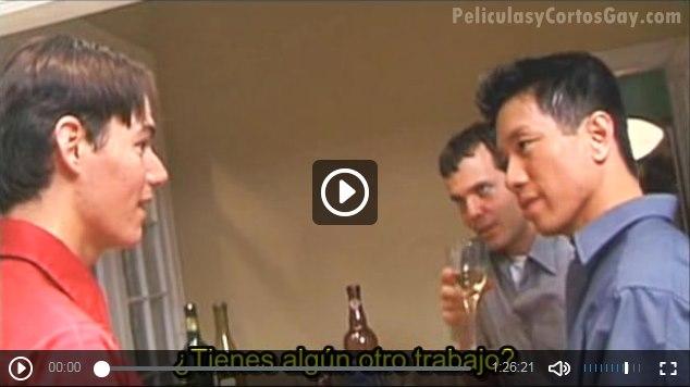 CLIC PARA VER VIDEO DRIFT 2000