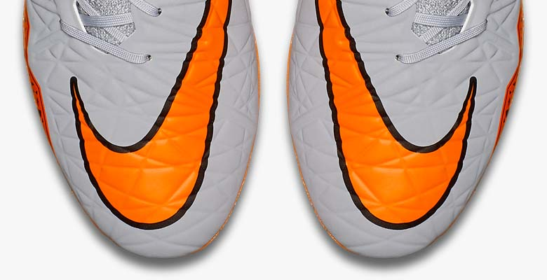 7f93db7ec The new Nike Hypervenom Phatal II DF Cleats are the first-ever low-priced Nike  Football Boots with a Dynamic Fit collar and were released in late May,  2015.