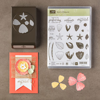 Bunch of Blossoms Bundle - Simply Stamping with Narelle - available here - http://www3.stampinup.com/ECWeb/ProductDetails.aspx?productID=142345&dbwsdemoid=4008228