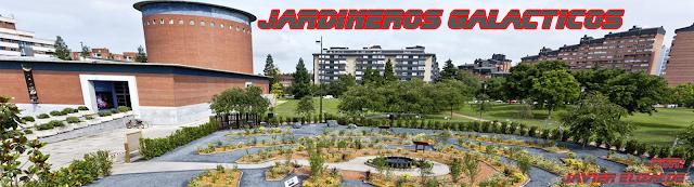http://luisamigocuriosity.blogspot.com/2018/06/jardineros-galacticos.html