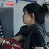 Nih...!!! Baca Batas Transaksi/Hari kartu Debit ATM BRI