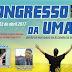 Igreja Evangélica Assembleia de Deus em Pintadas realizará o VI Congresso de Mocidade Da UMADEP