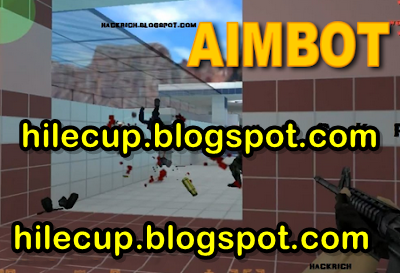 counter strike 1.6 aimbot undetected