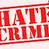अमेरिका में नस्लीय हिंसा सुनियोजित तो नहीं? -अबुज़ैद अंसारी