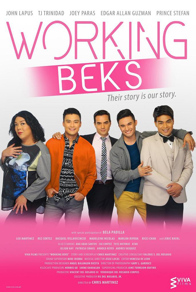 Working%2BBeks.png