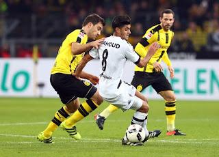Bundesliga tippspiel kostenlos