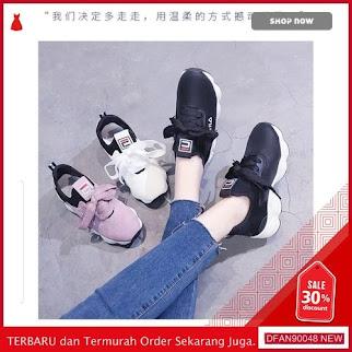 JUAL DFAN90048B171 SEPATU N SANDAL BRx0171 WANITA 01 SNEAKERS TERBARU BMGShop