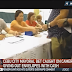 Ex-LP Cebu mayoral bet caught on cam giving out envelopes with cash