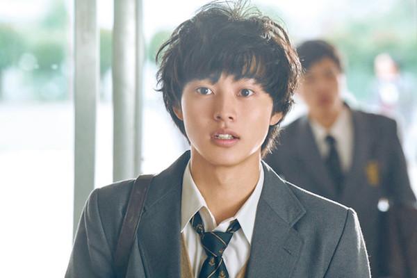 Isshuukan Friends(2017), Film Romance Jepang Auto Baper