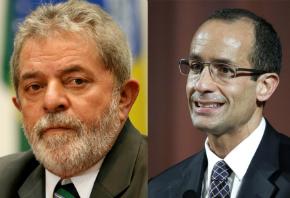 Lula, Marcelo Odebrecht e mais 9 são denunciados pelo MPF; confira