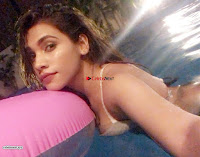 Purbasha Das Instagram Queen Indian Super Model in Bikini Exclusive Pics ~  Exclusive Galleries 054.jpg
