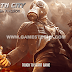 Death City Zombie Invasion Mod Apk + Data Obb v1.0 Android