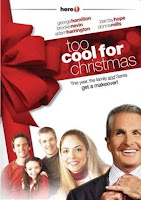 Cool Christmas, film