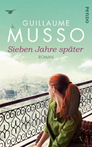 http://www.amazon.de/Sieben-Jahre-sp%C3%A4ter-Guillaume-Musso/dp/3866123175/ref=sr_1_3?s=books&ie=UTF8&qid=1393797630&sr=1-3&keywords=guillaume+Musso