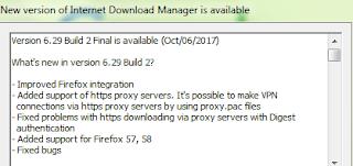 internet download manager 6.29 crack serial number