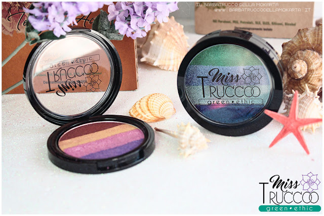 miss-trucco-eyeshadow-palette-ombretti-terra--acqua--packaging-terra-acqua-mix-perfetto-viola-blu-verde-bronzo-packaging-