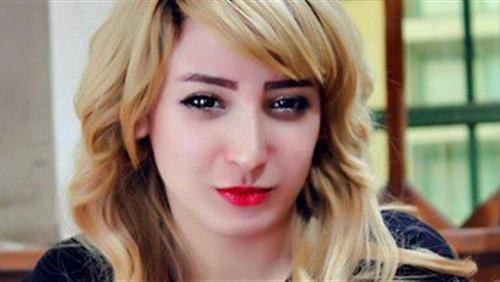 الاستئناف | تخفيف الحكم على الممثلة شروق عبد العزيز .. وتصريحات تركيه تشير أنها قضية سياسية