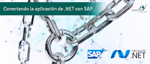 SAP .Net C Sharp - Consultoria-SAP