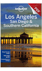 San Diego Travel Guide Pdf