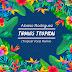 "Lanzamiento: Nuevo tema de Alonzo Rodriguez ""Thongs Tropical (Tropical Vocal Remix)"""