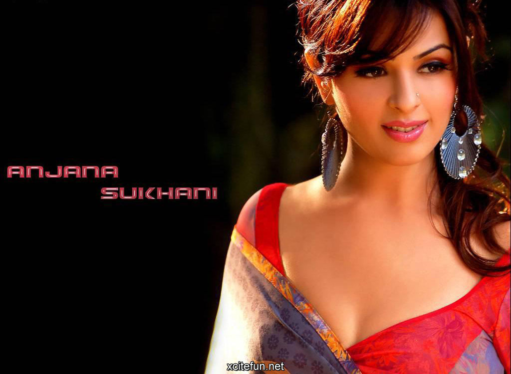 Hd Wallpapers Of Hot Bollywood Actress