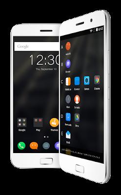 Rekomendasi 6 Smartphone Dengan Sensor Sidik Jari Termurah