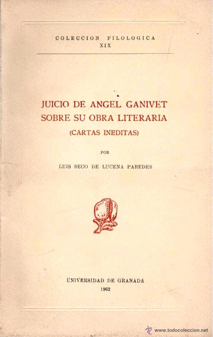 gaceta ilustrada 1962