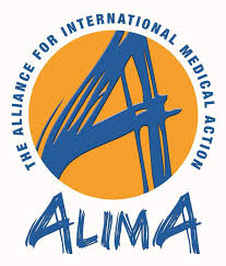 ALIMA Nigeria is seeking to recruit dynamic and suitably qualified and experienced Nigerians for ALIMA's ECHO Funded Inpatient Therapeutic Feeding Centre (IFTC).