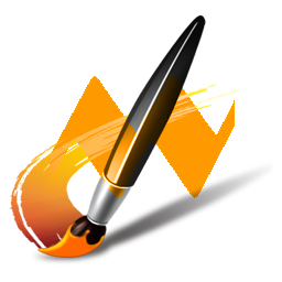 Corel Painter 2015 v14.1
