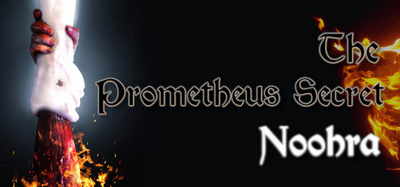 The Prometheus Secret Noohra-SKIDROW