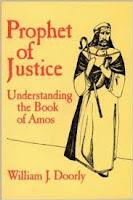 Informasi Musik: Understanding Amos
