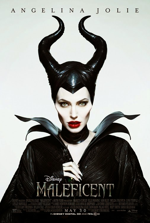 Maleficent 2014 DVDRIP ταινιες online seires xrysoi greek subs