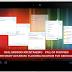 مميزات برنامج فتح اكثر من تطبيق Floating Apps Multitasking :