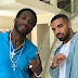 Video: Gucci Mane Addresses Rumors That He's A Clone | #GucciClone