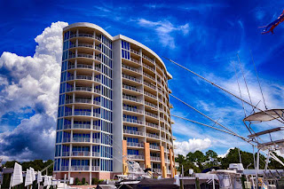 Bayshore Towers Resort Condo For Sale, Orange Beach Alabama