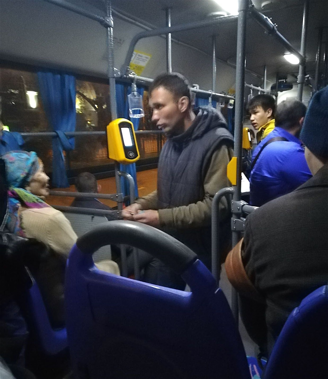 wyprawa do Kazachstanu, co zobaczyć w Kazachstanie, Kazachstan ciekawostki, zwiedzanie Kazachstanu, Kazachstan komunikacja, jak poruszać się po Kazachstanie