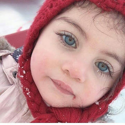 صور اطفال صغار بنات