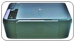 DESKJET IMPRIMANTE TÉLÉCHARGER HP DRIVER F2480 GRATUITEMENT