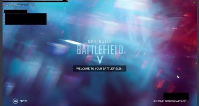 Battlefield V tendría cooperativo para la campaña y formato episódico