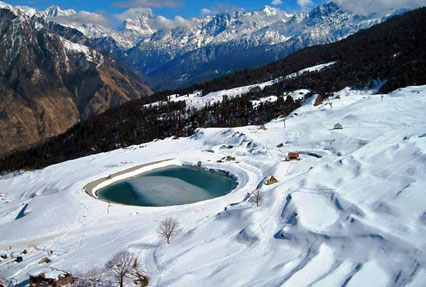 uttarakhand,auli,auli uttarakhand,auli artificial lake,artificial lake,uttrakhand,auli - artificial lake,auli artificial lake in auli,artificial lake auli,auli lake,auli ropeway,artificial jheel in uttrakhand,auli in uttarakhand,auli artificial ski slope,auli uttarakhand trip,auli uttarakhand road,auli uttarakhand 2018,auli uttarakhand india,tour to auli uttarakhand,auli uttarakhan,auli uttrakhand