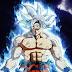 Revelado o Motivo de Goku ter Caído da Arena no Torneio do Poder em Dragon Ball Super !